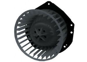 HVAC-Blower-Motor-and-Wheel-ACDelco-GM-Original-Equipment-15-80214