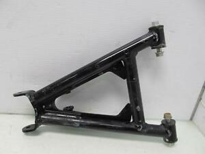 KAWASAKI-KRF-750-KRF-750-TERYX-09-13-REAR-UPPER-CONTROL-ARM-39007-0152