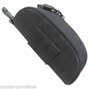 Condor-Sun-Glasses-Case-molle-pouch-Black-Padded-with-rigid-exterior-217