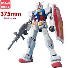 Mega Size 1//48 Skull Crossbone RX78 RX-78-2 Gundam Model Water Slide Decal White