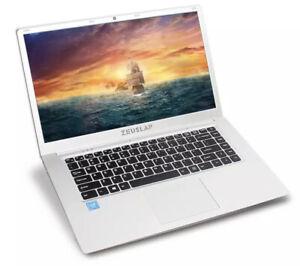 CHEAP-Laptop-Ultrabook-Windows-10-Intel-Atom-Quad-Core-Year-Warranty-WIRELESS