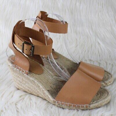 j crew espadrille sandals