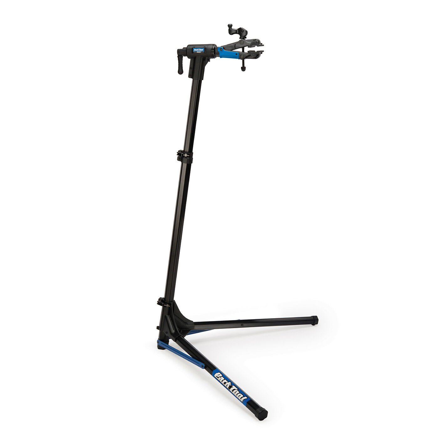 Park Portable Tool PRS-25 Team Issue Portable Park Repair Stand f6863f