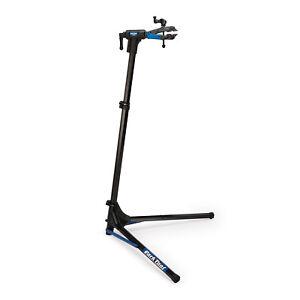 Park Tool Prs 25 Team Issue Portable Repair Stand Ebay