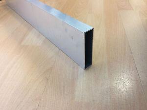 Einstecklatte-LKW-Spriegel-Brett-Alu-3425-x-100-x-25-mm-Versand-auf-Anfrage