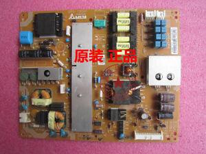 1 PC  NEW Original  SONY  DPS-195AP    Board   #0764 YT