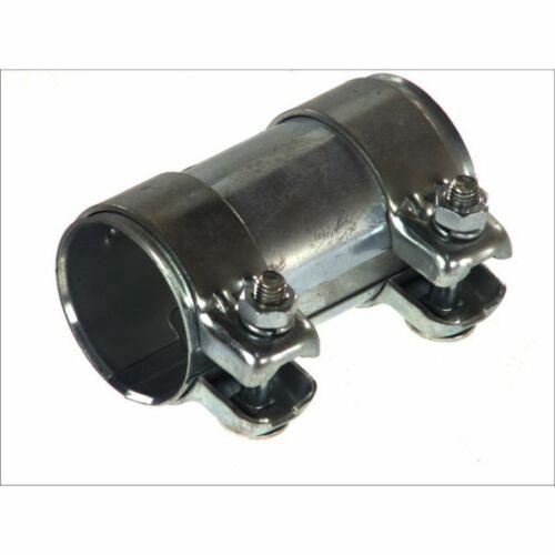 Rohrverbinder Abgasanlage BOSAL 265-955