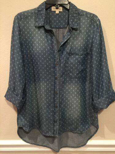 Tail Nouveau boutons manches Szm 4 des Shirt Stone Cloth 3 à Woman avec rfqIw1f