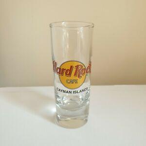 Hard-Rock-Cafe-Cayman-Islands-Shot-Glass
