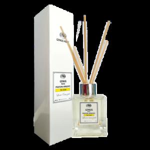 profumatori ambiente bastoncini ebay