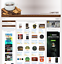 Ready-Made-Amazon-Affiliate-Business-Opportunity-Store-or-Any-Niche-Hosting-SSL thumbnail 30