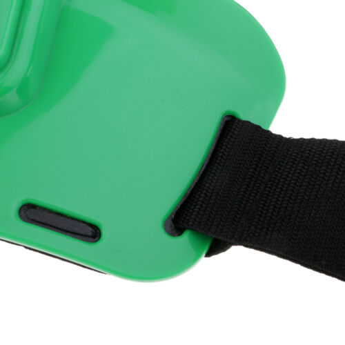Adjust Fighting Belt Standup Offshore Fishing Rod Holder Waist Support Green