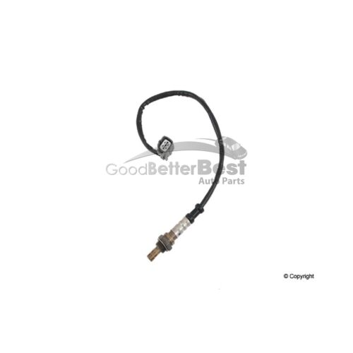 One New Walker Products Oxygen Sensor 25024343 36532P8CL21 for Honda