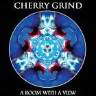 A Room With A View von Cherry Grind (2016)