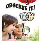 Observe It! by Paula Smith (Paperback, 2014)