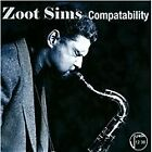 Zoot Sims - Compatability (2013)