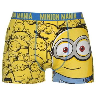 Minion in panties Minion In Underwear Promotions