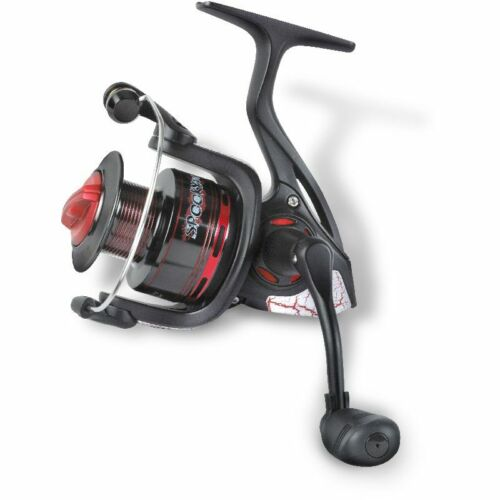MAGIC TROUT Spooky 540 by TACKLE-DEALS !!!