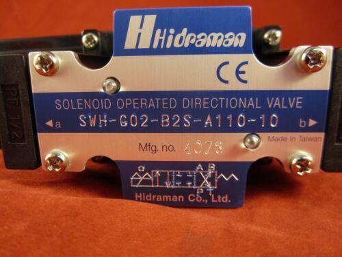 QTY-10 VISHAY MKT18135100652 1uF 50VDC 10/% Axial Polyester Film Capacitor