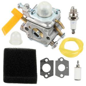 Carburetor-Fuel-Line-Filter-For-Ryobi-RY29550-RY30120-RY30140-BC30-RY30220-Carb