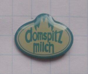 Domspitz