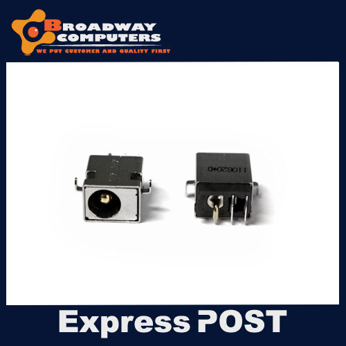 ASUS G53 G53S G53J G53SX G53SW G53JW G53JW-3DE G53JW-A1 XN1 DC Power Jack