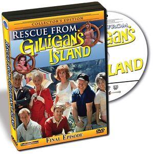 gilligans island final episode rescue from gilligans