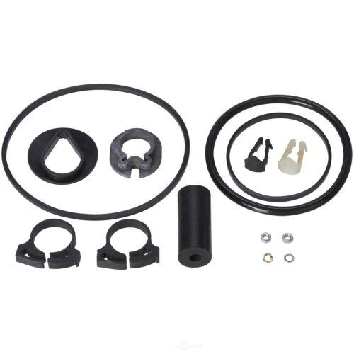 Electric Fuel Pump Spectra SP1156