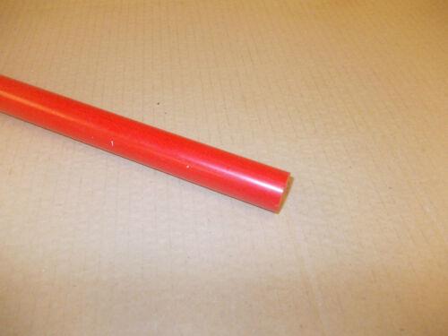 20 mm di diametro BRACCETTO solida asta 250 mm di lunghezza ENGINEERING-Lavorazione meccanica-ROUND BAR