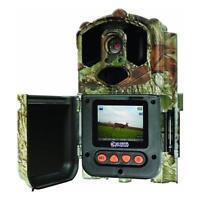 Eyecon Storm Trail Camera 9.0 Mega Pixels 70 Ft. Range Tv4002