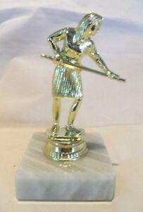 Pool-Snooker-Trophy-Female