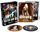 Doctor Who - Series 7 Part 1 DVD UV Copy