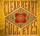 Clear Heart Full Eyes [Digipak] by Craig Finn (CD, Jan-2012, Universal Music Canada)