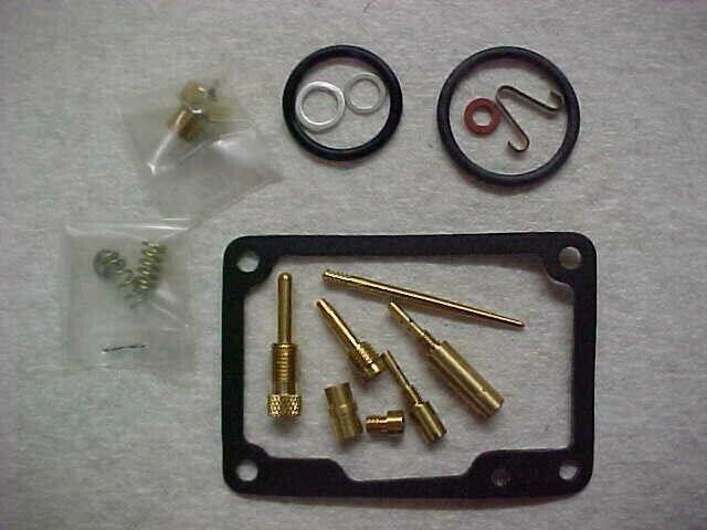 Autu Parts Carburetor for Honda CT 90 CT90K2 CT90K3 CT90K4 Trail Carb K1 K2 K3 K4 1970-1979