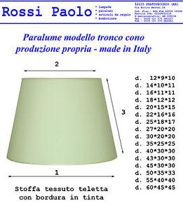 avec en Made jour à d'abat plastique; couplé tissu modèle Coffre Italie du xOwIqU0Fw
