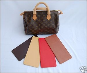 Base-rigide-Fond-de-sac-Speedy-30-pour-Louis-Vuitton