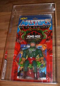 Masters-of-the-Universe-KING-HISS-MOC-MOTU-1986-UKG-GRADED-amp-CASE-US-AFA