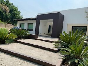 Residencia en VENTA. Jurica ( Querétaro )