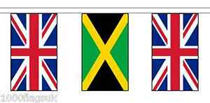 Image result for Jamaica and united kingdom