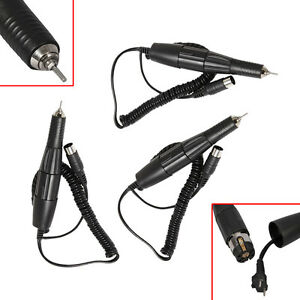 3x-Dental-Lab-35-000-RPM-Handpiece-for-MARATHON-Micromotor-Polisher-35K-rpm-Ca