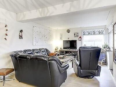 9370 villa, vær. 5, Vestergade