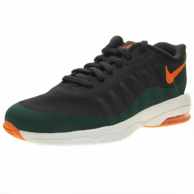 air max invigor print uomo