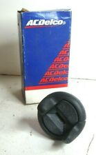 ACDelco D1405D GM Original Equipment Uncoded Ignition Lock Cylinder