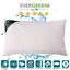 Cuscino-Letto-Ortopedico-Cervicale-Adatto-per-dormire-in-tutte-le-posizioni miniatura 2