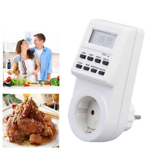 Plug-in-Programmable-Timer-Switch-Socket-with-Clock-Summer-Time-Random-Function