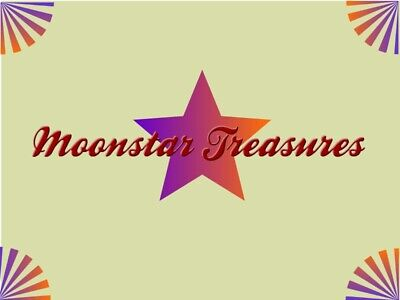 moonstar treasures