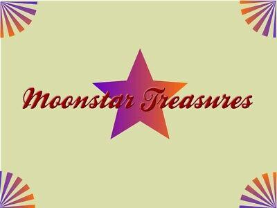 moonstar treasures