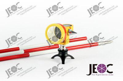 PRESCO PRODUCTS CO 4530LG-200 Marking Flag,Lime Glo,Blank,PVC,PK100