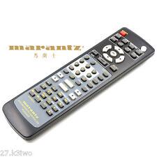 For Marantz Remote Control RC5300SR RC5400SR RC5500SR SR5200 AV Receiver System