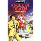 Angel of Death by Nandi Dlovu (Paperback, 1982)